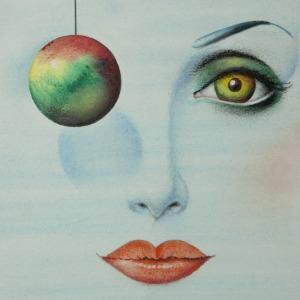 Oeuvre de René Miessen dit Bellor