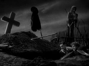 Film Frankenstein de 1931
